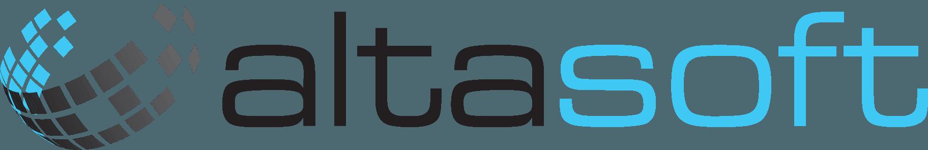 AltaSoft – Entegre Yönetim Sistemleri Yazılımı